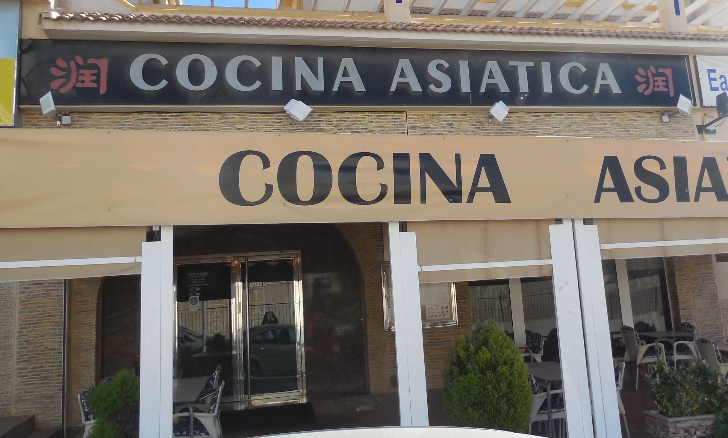 Comer en Orihuela Costa - Turismo Orihuela